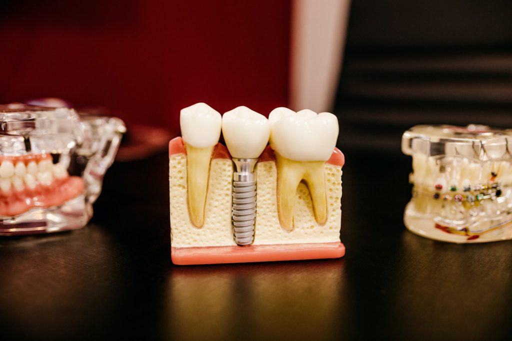 dental practice Glasgow